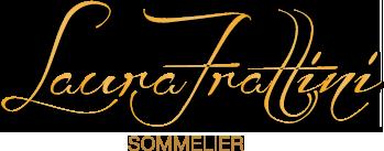 Laura Frattini Sommelier - Progettazione cantine Rimini