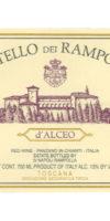 label-rampolla-dalceo