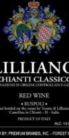 lilliano-chianti