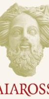logo-caiarossa