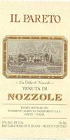 pareto_nozzole
