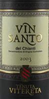 vin_santo_vitereta