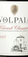 volpaia-chianti-classico-2009-label