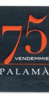 0-19_75vendemmie-etichetta