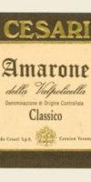 amarone-cesari-etichetta