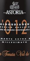 astoria-millesimato-valdobbiadene-prosecco-superiore-2012-label