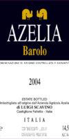 azelia-barolo