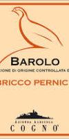 barolo-cogno