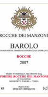 barolorocche2007_large