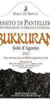 bukkuram_de-bartoli-381x414