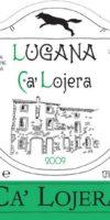 ca-lojera-lugana-veneto-italy-10599476