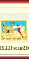 castello_regine