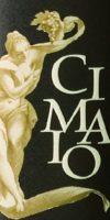 cimaio_marche_bianco