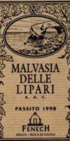 fenech_malvasia