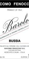 giacomo-fenocchio-barolo-bussia-barolo-docg-italy-10286688