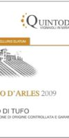 greco-di-tufo-giallo-darles-2009-quintodecimo