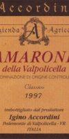 igino-accordini-le-bessole-amarone-della-valpolicella-classico-docg-italy-10338455