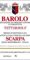 label_scarpa_barolo_tettimorra_356x356