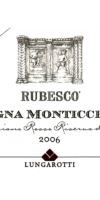 lungarotti_rubesco_riserva_etichetta