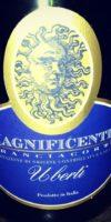 magnificentia