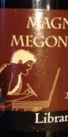 magno-megonio-2003