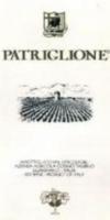 patriglione