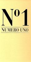 plozza-numero1
