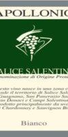 salice-salentino