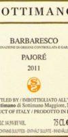 sottimano-barbaresco_pajore-2011-300x284