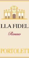 villa-fidelia-rosso