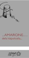 zyme_amarone_della_valpolicella__54152_orig